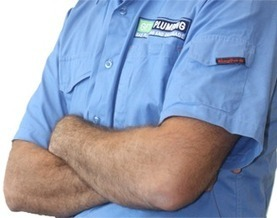 Hot Water Systems Repair, Service and Installation in Sydney | GetPlumbing Pty. Ltd. | Scoop.it