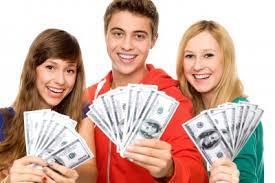 Loans Today No Fee- Enjoy Quick And Suitable Finance For Adverse Time | Loans Today No Fee | Scoop.it