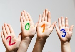Four Twitter Predictions For 2013 | AllTwitter | Public Relations & Social Media Insight | Scoop.it