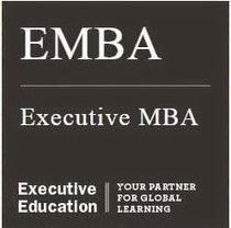 The best universities and schools worldwide: The Executive MBA which focuses on you and your degree | Las mejores cosas suceden cuando menos te las esperas | Scoop.it