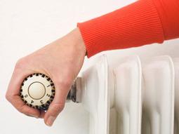 10 conceptos imprescindibles sobre ahorro energético en el hogar   tecno4   Scoop.it