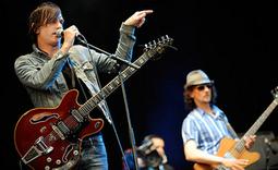 The Brian Jonestown Massacre stream new album 'Aufheben' in full – listen | Alternative Rock | Scoop.it