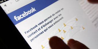 Facebook autorise l'insertion d'images dans les commentaires   L'Adjointe nomade   Scoop.it