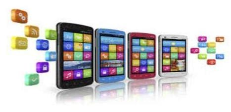 Online Mobile Phone Deals and Mobile Shopping India   Mobile Deals   Scoop.it