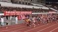 Corée du Nord: le marathon de Pyongyang ouvert aux touristes pour la première fois | Slate | Actualité running | Scoop.it
