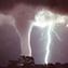 DISASTER PREPAREDNESS: What causes tornadoes? | > Emergency Relief | Scoop.it