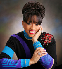 Vickie Winans Official Site - About Vickie Winans | Small Business Development | Scoop.it