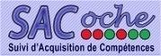 SACoche : L'évaluation en ligne des compétences | Evaluation par les compétences | Scoop.it
