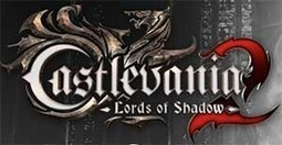 Jeux video: Castlevania : Lords of Shadow 2 arrive sur #PS3 et #xbox360 | cotentin-webradio jeux video (XBOX360,PS3,WII U,PSP,PC) | Scoop.it
