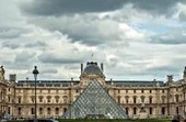Paris France Captured in Timelapse Photography | Photography | Scoop.it