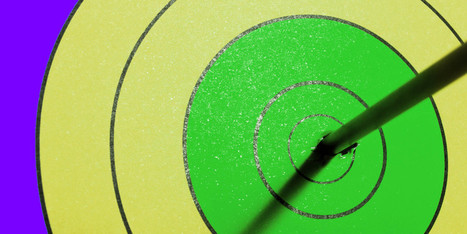 5 Things You Need to Know About Content Targeting   Transmedia, Content marketing & Digital AD   Scoop.it