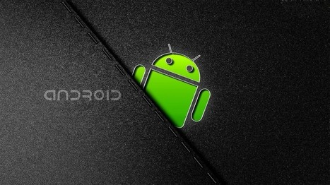 Android Application Service | Android Development Company | Multimedia Development And Social Media | Scoop.it