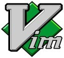 Formater du code C avec indent et Vim – ®om's blog | Planet Ubuntu-fr | Scoop.it