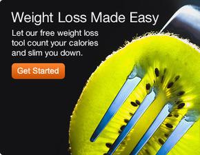 Weight Loss & Diet Plans - Find healthy diet plans and helpful weight loss tools | weight lose | Scoop.it