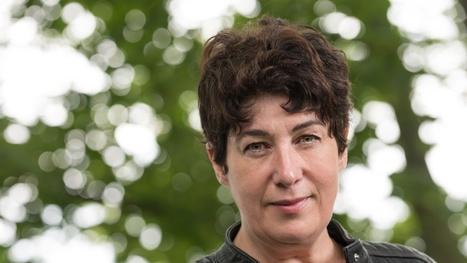 Suzanne O'Sullivan wins £30,000 Wellcome Book Prize   The Irish Literary Times   Scoop.it