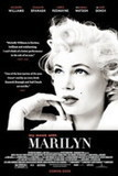 Critic Review for My Week with Marilyn on washingtonpost.com | AIDY Reviews... | Scoop.it
