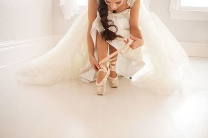 Top Cosmetic Procedures for the Bride Before Her Wedding Day | Female Cosmetic Surgery News | Scoop.it