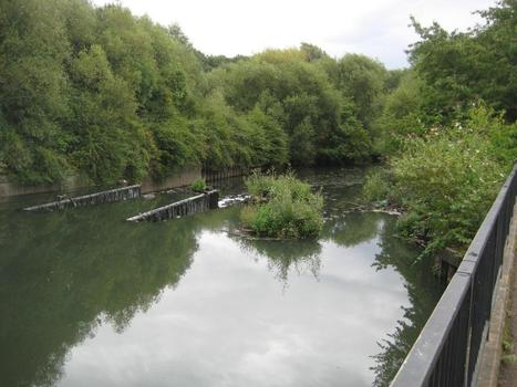 Thames, Richmond and Bushey Parks Ride   Brent Cyclists   Willesden Green Town   Scoop.it