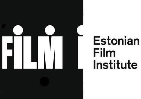 Film Estonia to attract foreign filmmakers to Baltic country | UN CERTAIN REGARD DU 7ème ART | Scoop.it