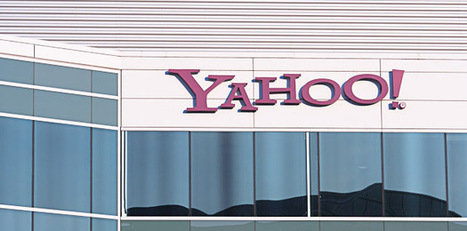 Yahoo enables default HTTPS encryption for Yahoo Mail | Information Security | Scoop.it