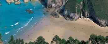 Infoasturias. Portal oficial de turismo - Detalle | Gamtinis Rojus | Scoop.it