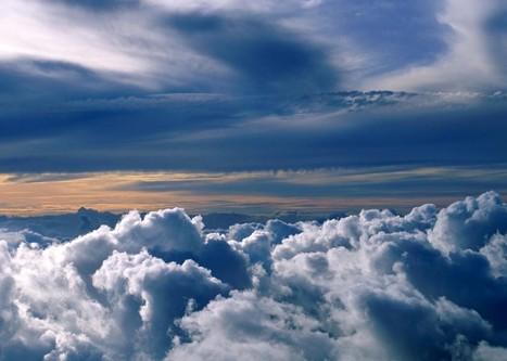 Baisse de 2% des émissions de CO2 en Europe en 2012 | great buzzness | Scoop.it