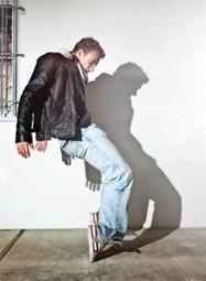 Hip-Hop From a Ballet Perspective | Dance Studio Life | Hows does hip hop help your ballet | Scoop.it