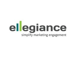 Le marketing mobile adapte au point de vente - Ellegiance | Stratégies Social Media Management et CM | Scoop.it