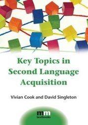 SLA and SL teaching reading: Geoff Jordan | TELT | Scoop.it