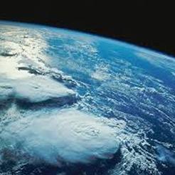 Grandes empresas estimulam fornecedores a estudar mudanças climáticas | JOIN SCOOP.IT AND FOLLOW ME ON SCOOP.IT | Scoop.it