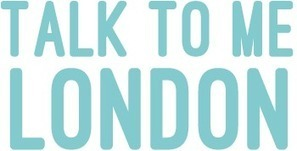 - Talk To Me London | Global Cultural Connections | Scoop.it