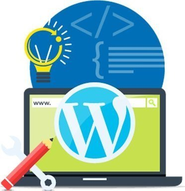 TIPS FOR IMPROVING YOUR WEB PAGE DESIGN BLOG | Web Design & Development Updates | Scoop.it