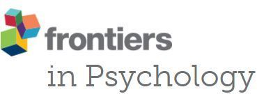 Heintz, Karabegovic & Molnar (2016). The co-evolution of honesty and strategic vigilance. Frontiers in Psychology, 7(1503) | Biological Markets: the role of partner choice in cooperation and mutualism | Scoop.it