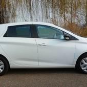 Haute-Normandie : les acheteurs de voiture électrique recevront ... - L'énergie d'avancer | AUTO ELECTRIQUE | Scoop.it