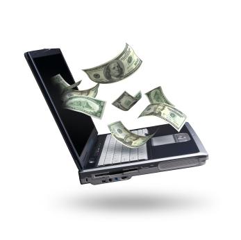 28 Ways to Make Money with Your Website | Easy Media | Scoop.it