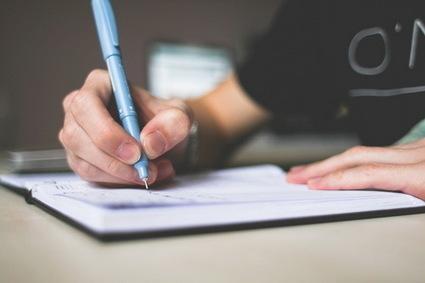 C'est quoi le brief ou/et cahier des charges | communication | Scoop.it