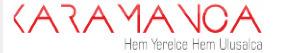 Türkiye'den 239 Üniversite Dünyaca Ünlü Sıralamalara Girdi | SCImago on Media | Scoop.it