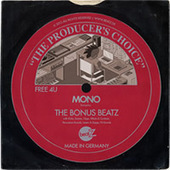 100 Free Drum Samples Pack Released By beatZ | Mr Feeling | Scoop.it