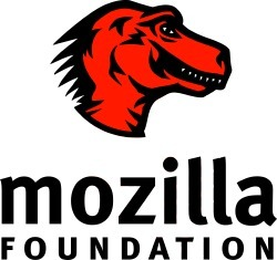 @Mozilla becomes @InternetSociety silver member   ISOC-NY Noticeboard   Scoop.it