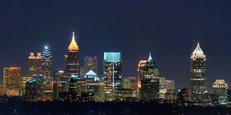 Chiropractic Coaching in Atlanta - Dr. Michael Reid - Chiropractic Masters | Alexander0ni | Scoop.it