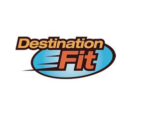 Toronto Personal Trainer | Personal Trainer Mississauga | DestinationFit | Destination fit training | personal training mississauga | Scoop.it