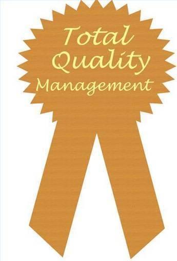 Total quality management | La Calidad en las Operaciones GMBA+ | Scoop.it