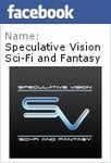 Library - Speculative Vision Science Fiction and Fantasy   Speculative Fiction   Scoop.it