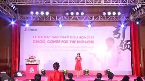 Công ty tổ chức lễ ra mắt sản phẩm chuyên nghiệp và uy tín tại Hà Nội | tổ chức sự kiện tại Hà NỘi | Scoop.it