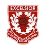 Saint Agnes High School Byculla | Schools in India | Scoop.it