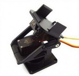 Joystick y brazo robot de dos ejes | Tutoriales Arduino | TECNOLOGÍA_aal66 | Scoop.it
