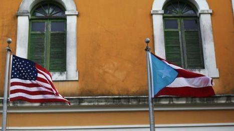 El español vuelve a ser la primera lengua oficial de Puerto Rico... y regresa la polémica | Todoele - ELE en los medios de comunicación | Scoop.it