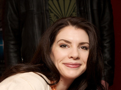 'Twilight' Author Stephenie Meyer on Trading Vampires for Aliens | For Lovers of Paranormal Romance | Scoop.it