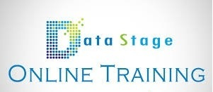 DWH Online/Classroom Training @ Marks Solutions | markssoftware | Scoop.it