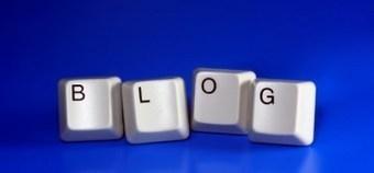 Cinq pistes pour écrire de meilleurs articles. | Les infos du référencement | Scoop.it